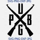 Pubg svg, Game pubg download,Pubg game svg, Pubg cut file, Video game svg