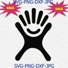 Hyfro Flask svg logo, hydro flask tshirt print, Hyfro Flask clipart, Hyfro Flask PNG