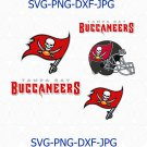 Tampa bay buccaneers svg, buccaneers svg, Tampa bay svg, Tampa bay shirt svg, Tampa bay