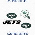 new york jets svg, eagles svg, new york jets logo, new york jets, new york jets