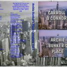 Archie Bunker's Place Complete on 9 DVDs
