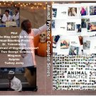 Animal Practice Complete Series on 2 DVDs