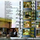 Dear John Complete US series on 8 DVDs