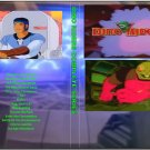 DINO RIDERS COMPLETE SERIES On 1 DVD