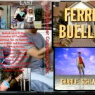 Ferris Bueller Complete Series The complete series on 2 DVDs