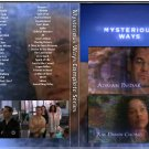 Mysterious Ways Complete Series on 6 DVDs