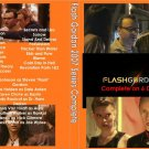 Flash Gordon 2007 Series Complete on 6 DVD's