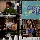 George And Leo  Complete Series on 2 DVDS