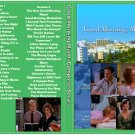 Good Morning Miami Complete Series On 4 DVDs.