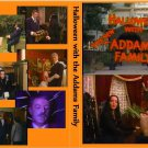 HALLOWEEN WITH THE ADDAMS FAMILY 1977 TV SPEICAL On 1 DVD