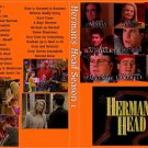 Herman's Head the complete Series on 9 DVDs