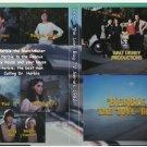 Disney's Herbie the Love Bug TV Series 1982 on 1 DVD
