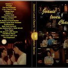 Joanie Loves Chachi the complete Series on 3 DVDs