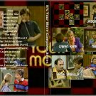 It's Your Move The Complete Series The complete series on 4 DVDs