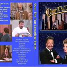 Over The Top The Complete Series on 2 DVDs