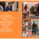 Style & Substance The Complete Series on 2 DVDs