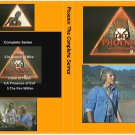Phoenix The Complete Seires on 1 DVD