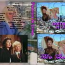 Partners in Crime The complete series on 4 DVDs
