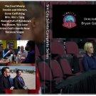 Sin City Saints Complete Series on 1 DVD