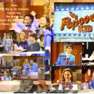 The Popcorn Kid  Complete Series on 1 DVD