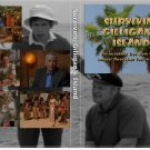 Surviving Gilligan's Island on 1 DVD