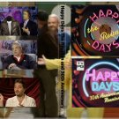 Happy Days The Reunion and 30th Anniversary Specials on 1 DVD