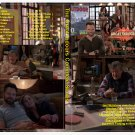 The Great Indoors Complete Series on 3 DVDs