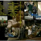 Wanda  At Large The Complete Series on 2 DVDs