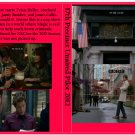 17th PRECINCT UNAIRED PILOT on 1 DVD