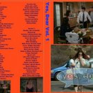 Yes Dear The Complete Series 122 Episode 6 Seasons on 11 DVD's