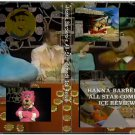Hanna Barbera's All-Star Comedy Ice Revue on 1 DVD