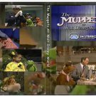 The Muppets At Walt Disney World TV Special on 1 DVD 1990