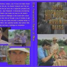 Ollie Hopnoodle's Haven of Bliss on 1 DVD