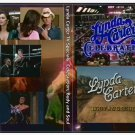 Lynda Carter 2 TV Specials- Celebration, Body and Soul on 1 DVD