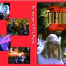 Generation X the TV Movie 1996 Starring Matt Frewer
