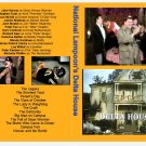 National Lampoon's Delta House the TV series complete on 2 DVD's 1979