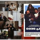 Going Ape! 1981 Starring Tony Danza