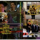 Love Monkey the Complete Series on 2 DVD's