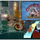 Disney's Chip and Dale's Rescue Rangers the Complete Series on 6 DVDs