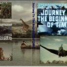 Journey To The Beginning of Time  Special Edition on 2 DVD's 1955