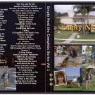Empty Nest the Complete Series on 17 DVDs