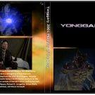 Yonggary 2001 Monster of the Deep
