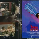 Open House 1987 on DVD