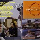 Bob and Carol and Ted and Alice the Complete Series on 2 DVDs.