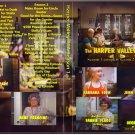 Harper Valley PTA Season 1 complete season 2 missing 13, 17