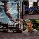 Dream On The Complete Series on 13 DVD's