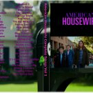 American Housewife Season 1 2 3 4 Complete Series on 10 DVDs