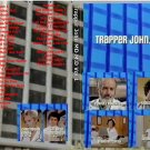 Trapper John MD M.D. the Complete series season 1 2 3 4 5 6 7 on 26 DVDs