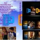 Do Over the Complete Series on 2 DVDs all 15 Episodes