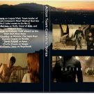Action Team Complete Series on 1 DVD